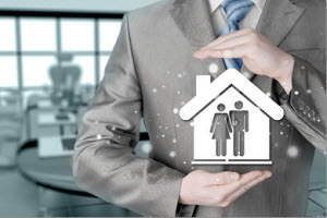 Why Does an HOA Need a Management Company Instead of Being Self-Managed?