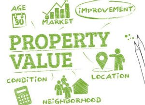 What Do HOA Management Companies Do and Why Is It So Important?