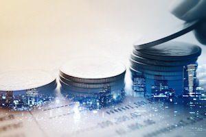 what do condo associations fees
