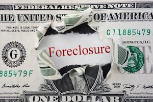 Who Is Responsible for HOA Dues after a Foreclosure?