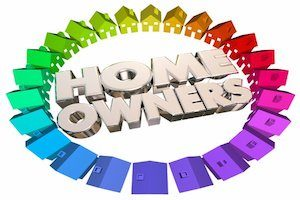 What Are HOA Governing Documents