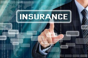 Condo Association Master Insurance Policy