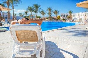 Summer Tips for Your Condo Association