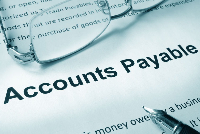 Top 4 Benefits of Automating HOA Accounts Payable Processing