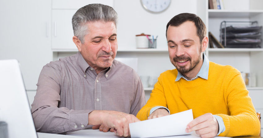 How to Resolve Problems with Your Condo Association