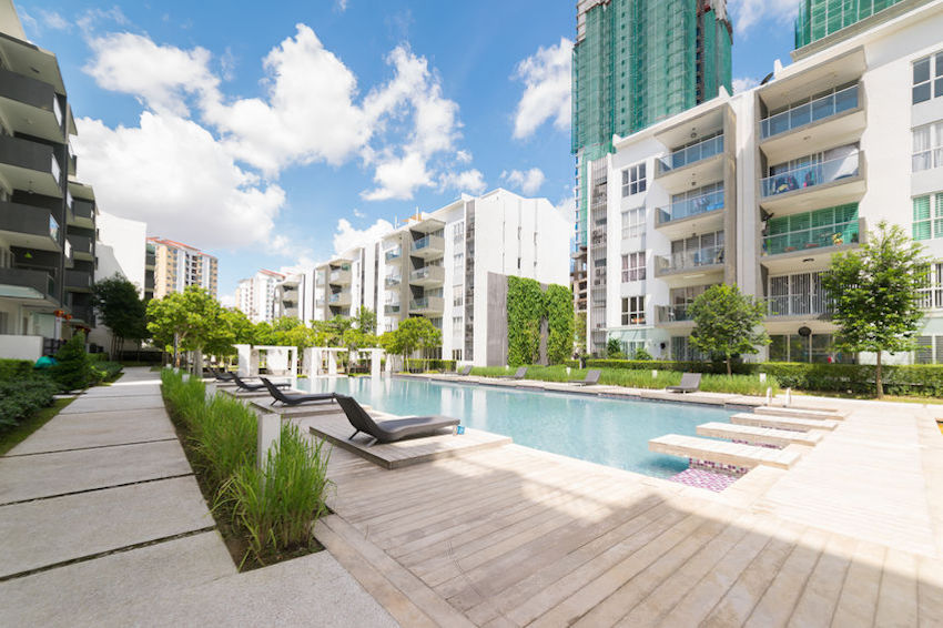 What is a Condo Special Assessment?