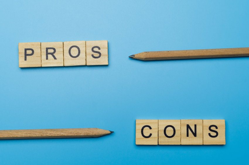 What Are the Pros and Cons of Hiring Condominium Property Management Services?