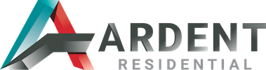 Ardent Residential