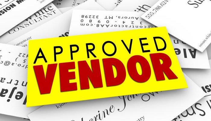 How to Maintain Your Status as a Preferred Condo Association or HOA Vendor