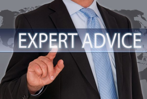 Advice for Community Association Managers