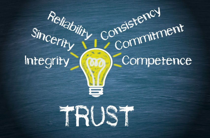How to Earn and Keep the Trust of a Condo or HOA Board