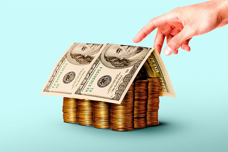 How HOA Fees Are Determined (for the Board)