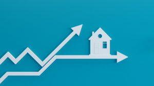 Condominium association property values