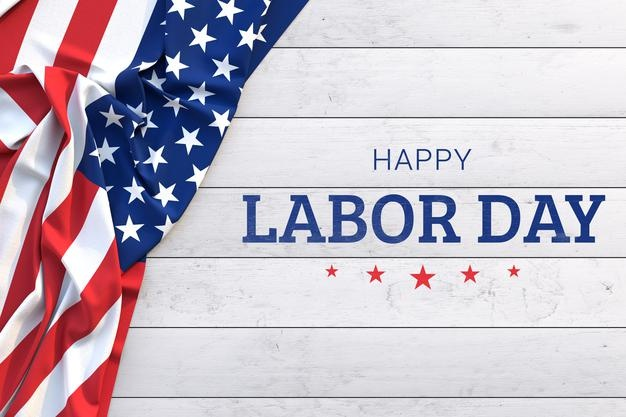 Labor Day, the most important business Holiday?
