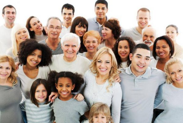 homeowner's role in an association