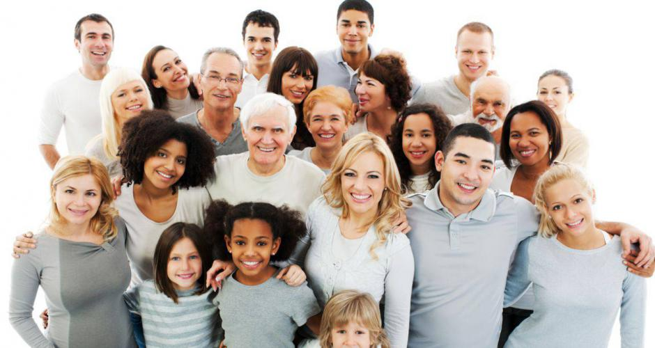 The Homeowners Role In A Community Association